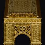 аналой в византийском стиле